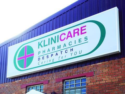 Signage manufacturer & Installer Port Elizabeth | Sign Up Signs